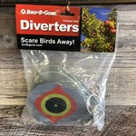 Scare Eye Diverters (Set of 5)