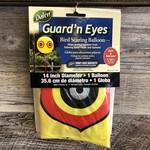 Guardian Eye Balloon Diverter