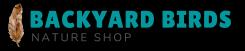 Backyard Birds Nature Shop | Spruce Grove, AB