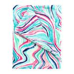Marble-Ous Blanket