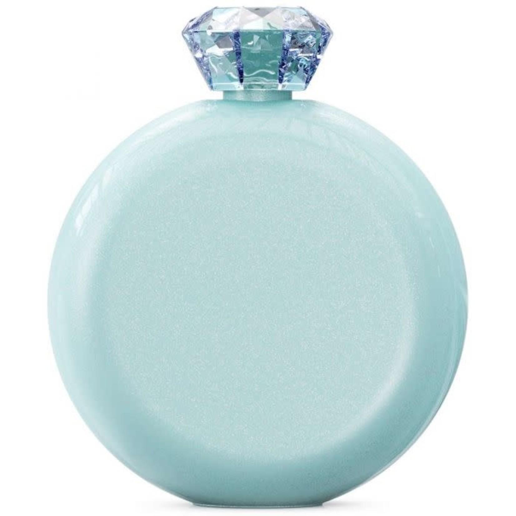 Jewel Flask