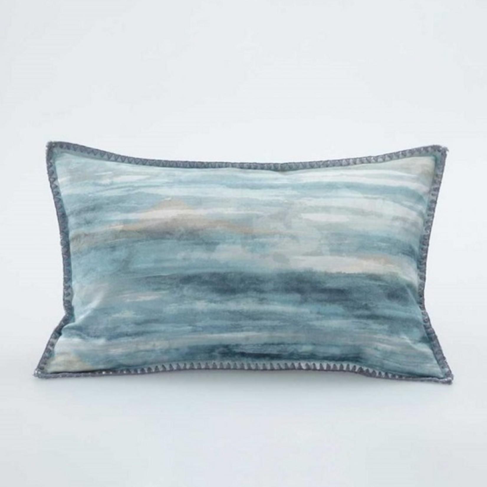 MM Linens NILES Cushion