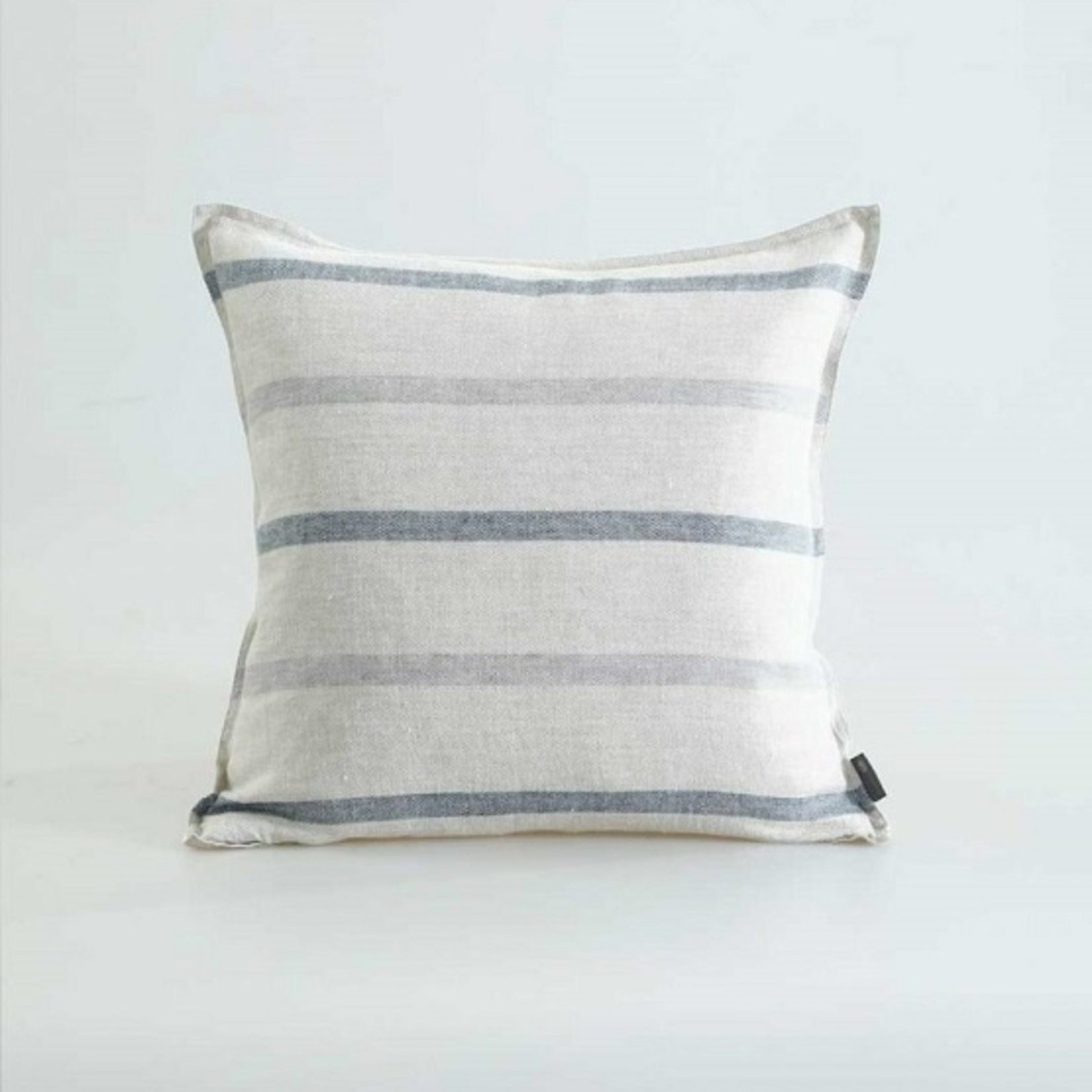 MM Linens WILLOW Linen Cushion