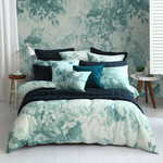 MM Linens PROVENCE Duvet Set- Queen
