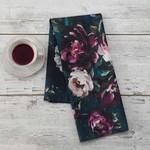 MM Linens PALOMA Tea Towel