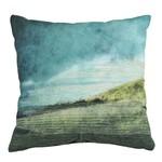 MM Linens ANXO Cushion