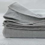 MM Linens BROOKLYN Blanket