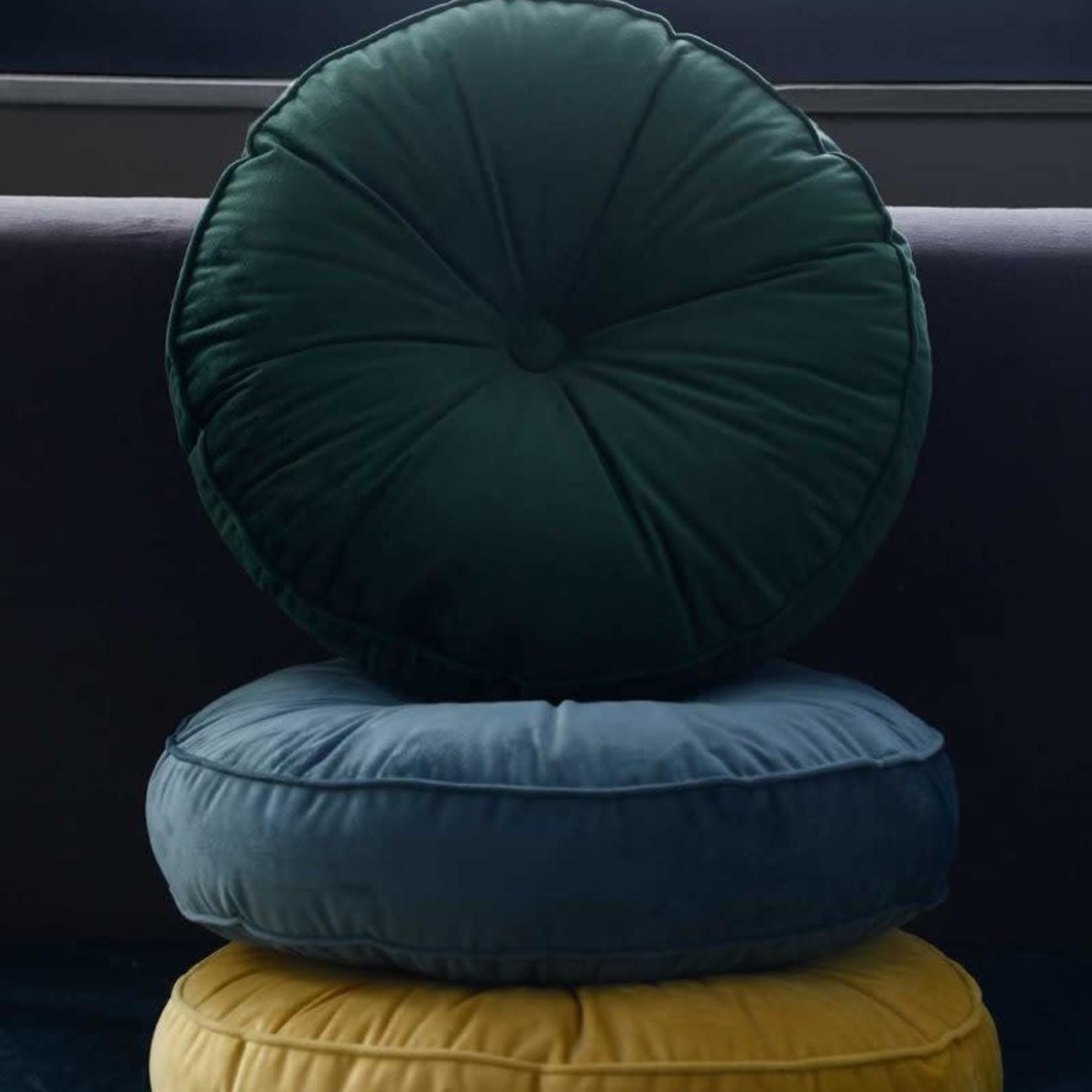 MM Linens DOLCI Cushion Raffia