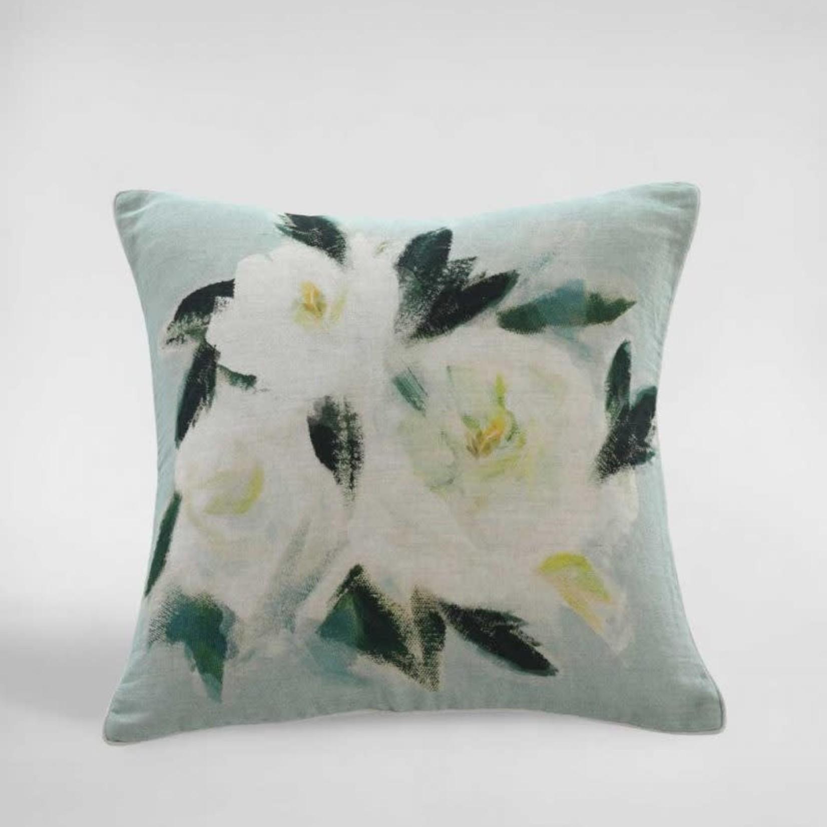 MM Linens CAMELLIA Cushion