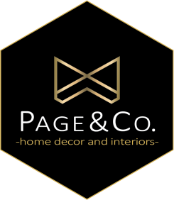 Page and Co