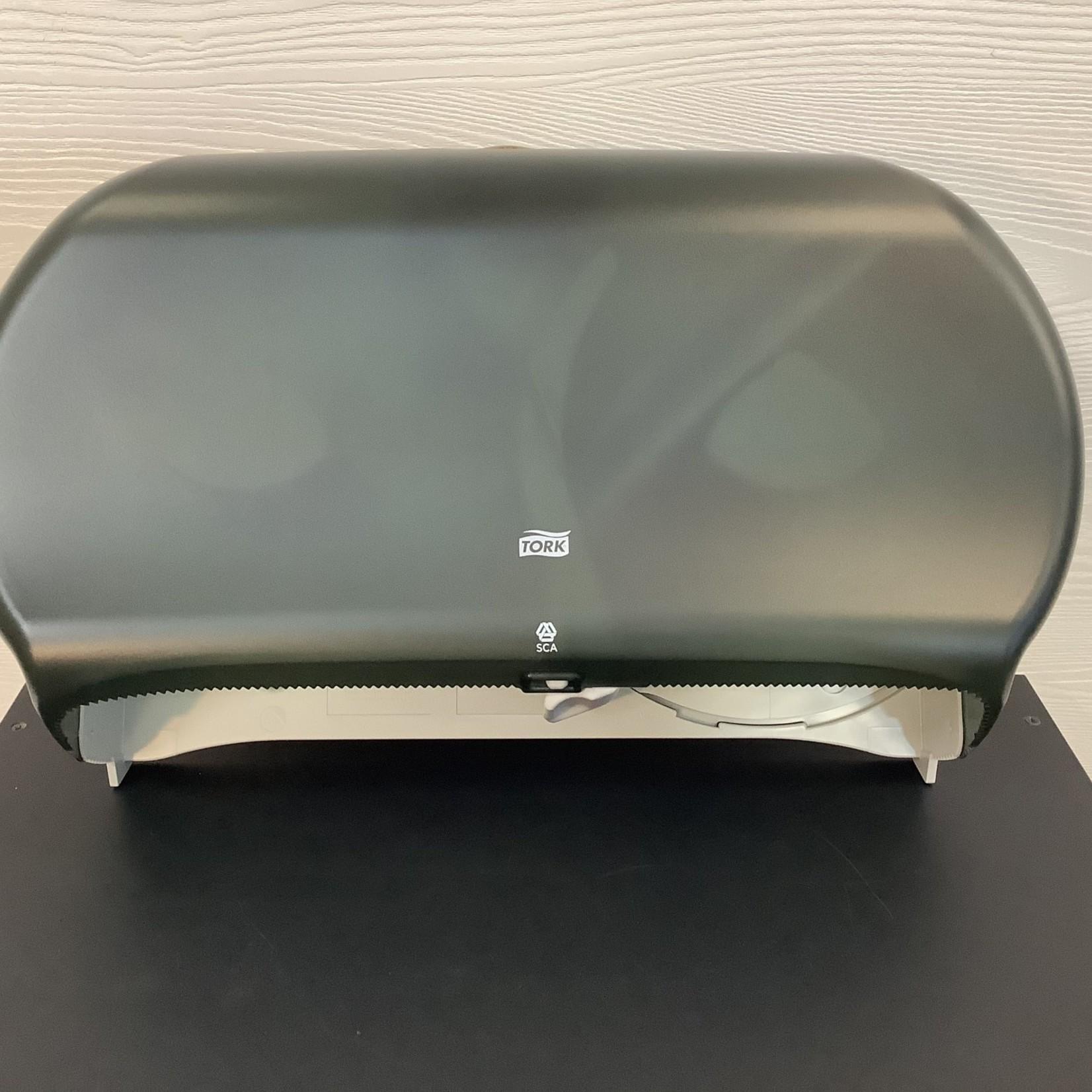 Commercial Regular Bathroom Tissue Dispenser