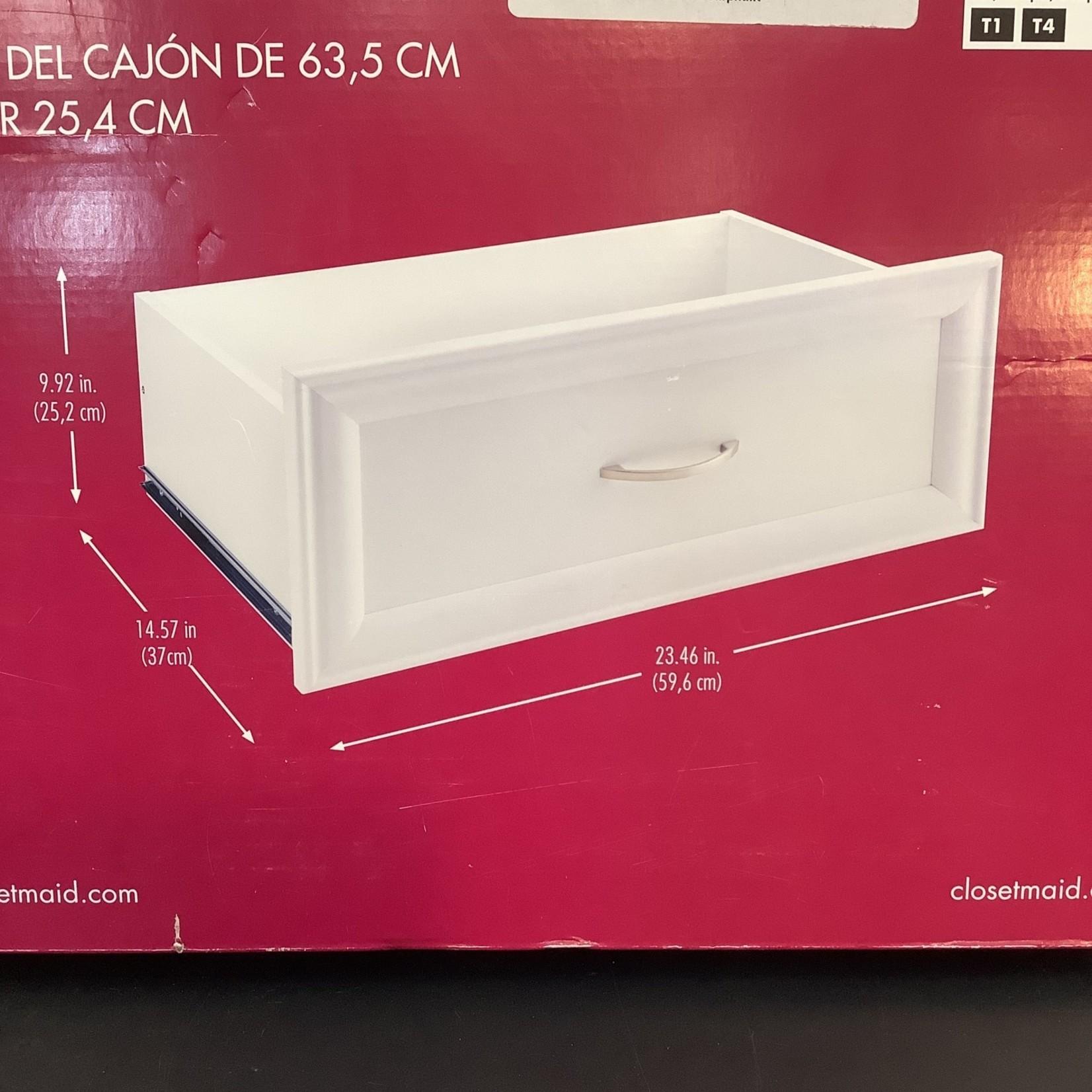 Drawer Kit