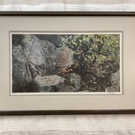 Brent Townsend Limited Edition Print