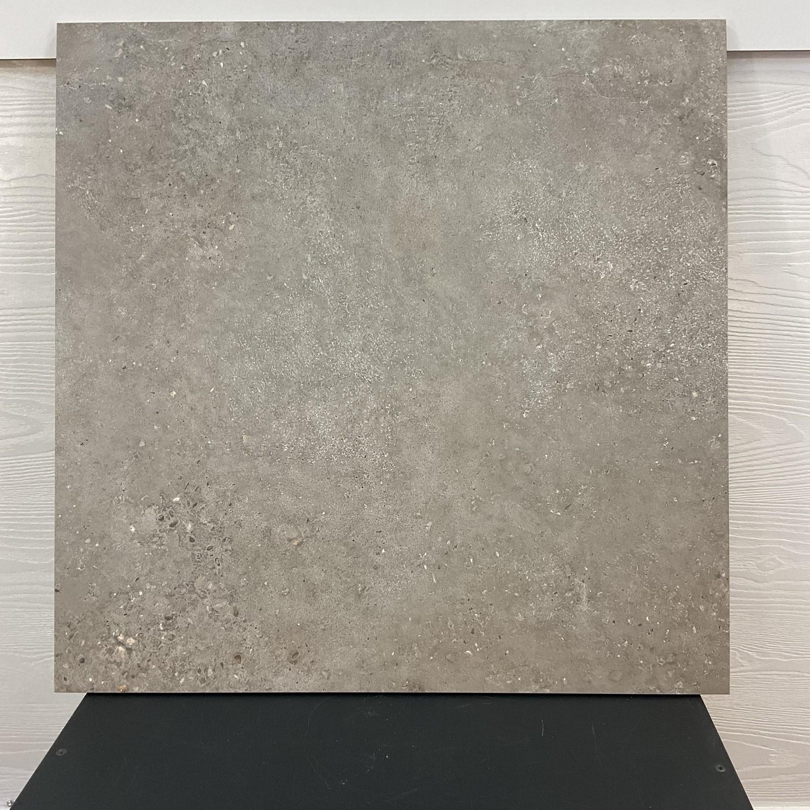 Ceramic Tile (#3954)