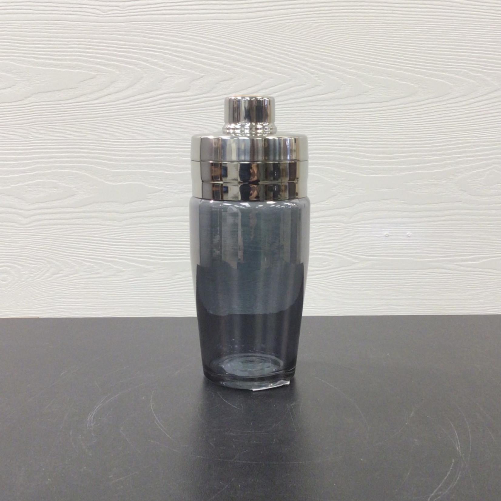 Transparent Cocktail Shaker