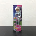 Barbie Doll Astronaut