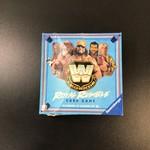 WWE Royal Rumble Card
