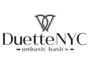 Duette NYC