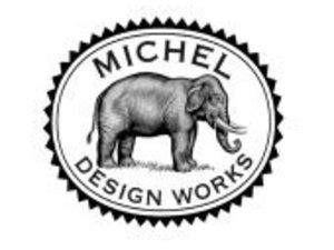 Michel Designs