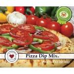 PIZZA DIP MIX