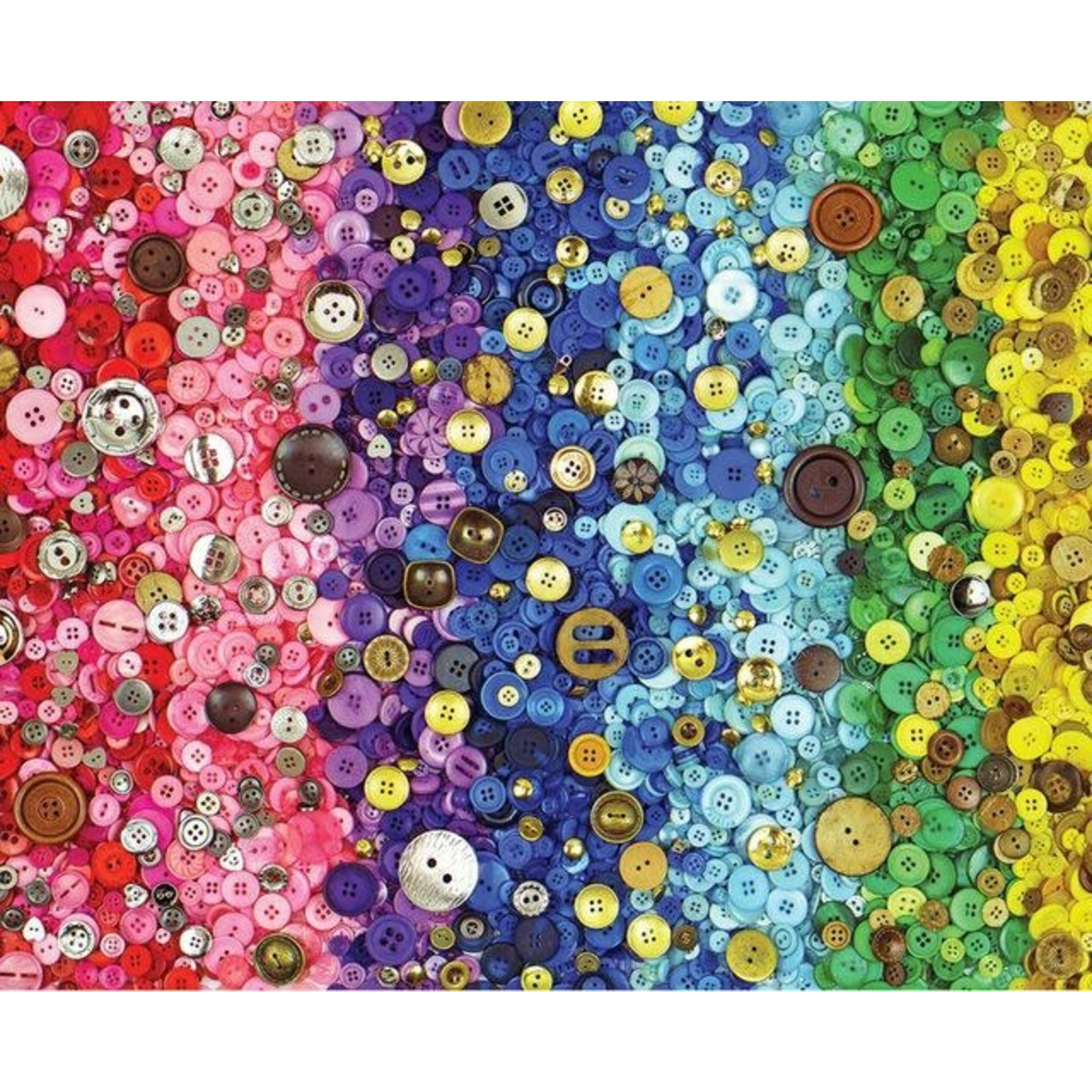 BUNCHES OF BUTTONS PUZZLE