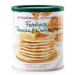 Stonewall Kitchen FARMOUSE PANCAKE & WAFFLE MIX