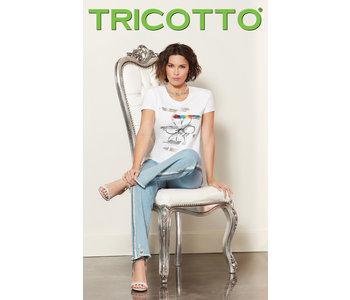 T-shirt Ticotto c-116
