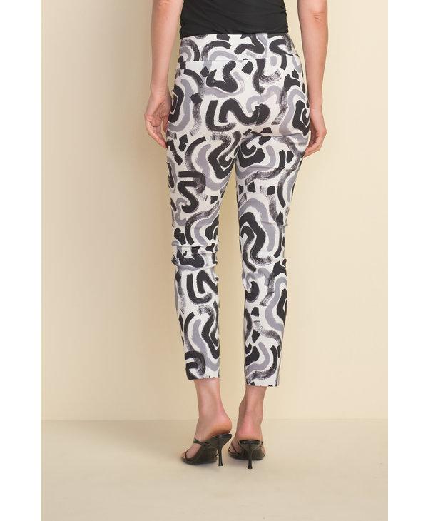Pantalon Joseph Ribkoff 212140