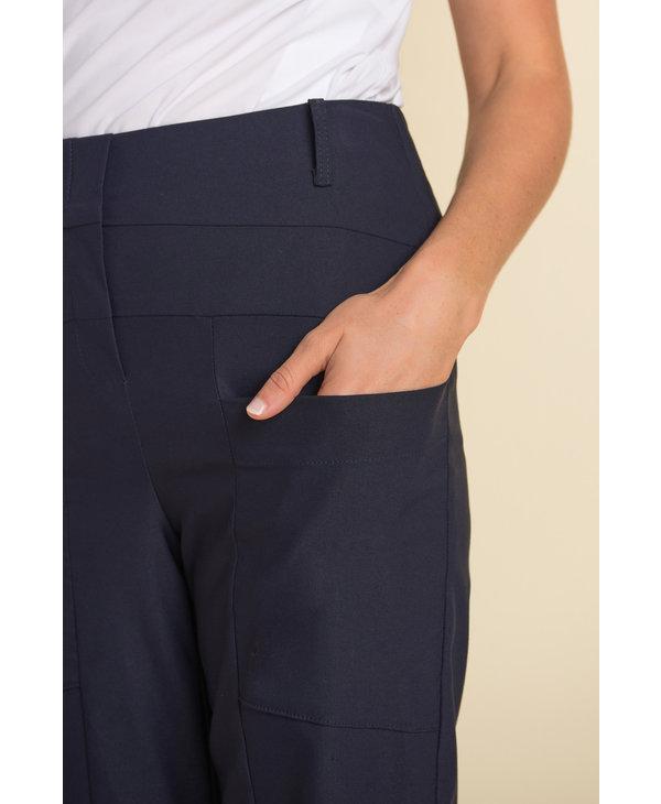 Pantalon Joseph Ribkoff 212286