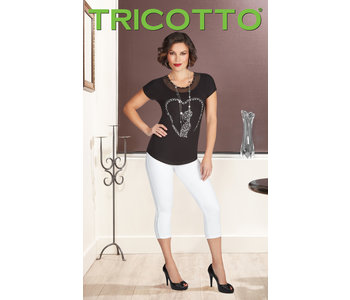 T-shirt  Tricotto  447