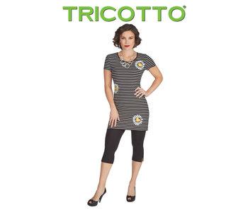 Tunique Tricotto 481