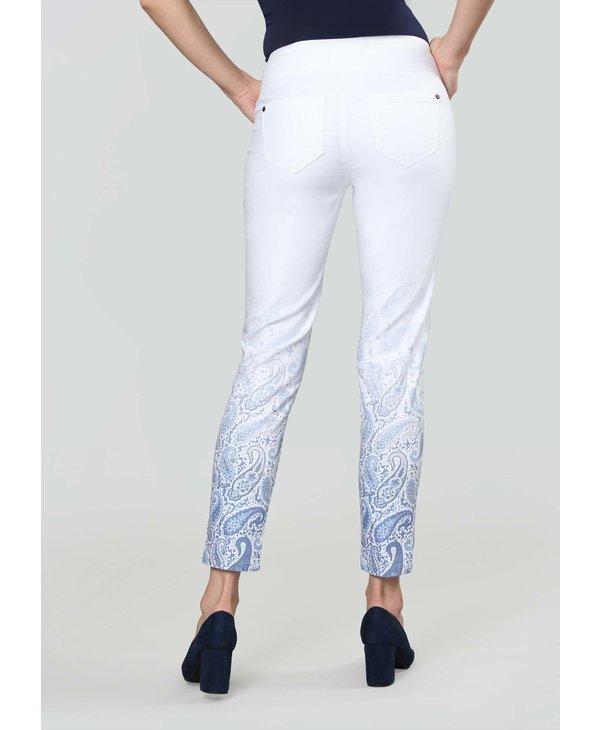 Pantalon Lisette 787616