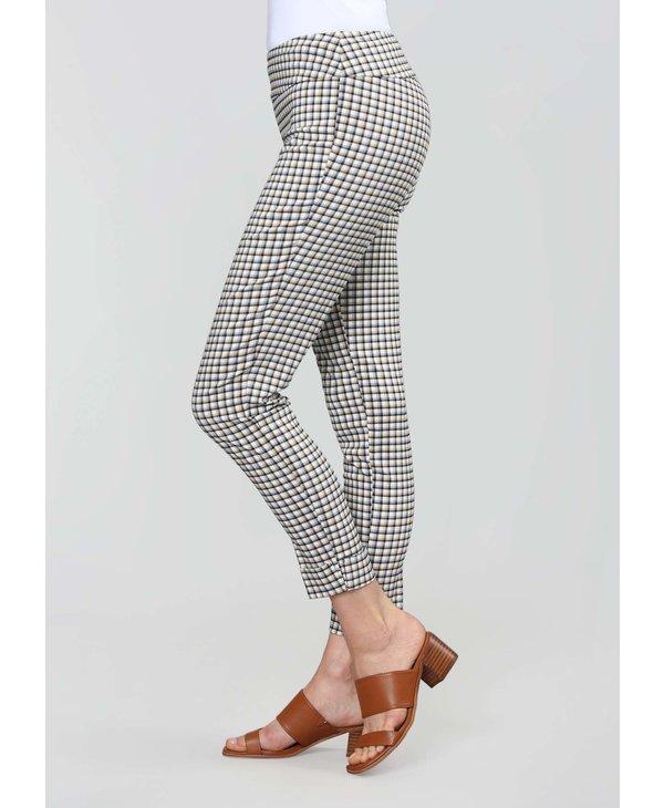 Pantalon Lisette 782617