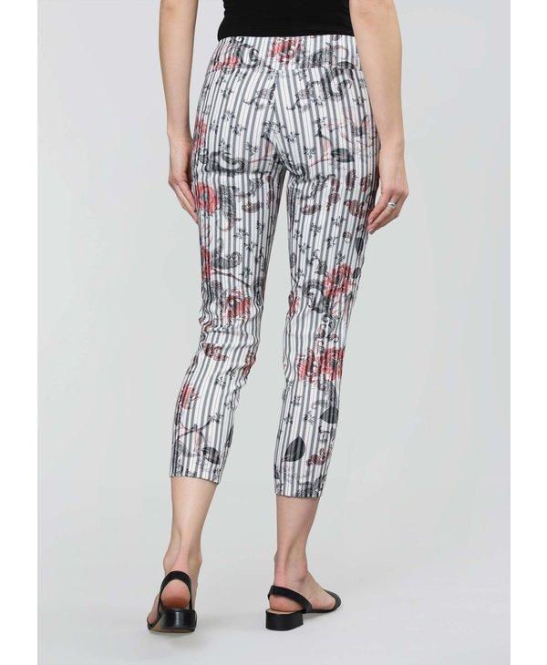 Pantalon Lisette 75802