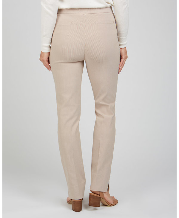 Pantalon Renuar R1928E1178