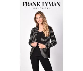 Veston Frank Lyman 216478