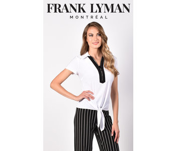 Haut  Frank Lyman 216067