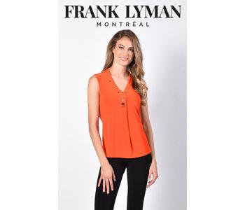 Haut Frank Lyman 216060