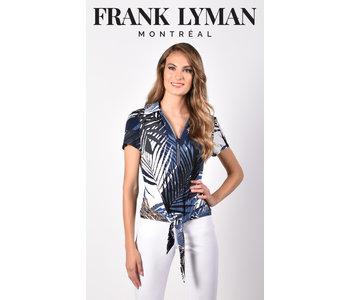 Haut Frank Lyman 216405