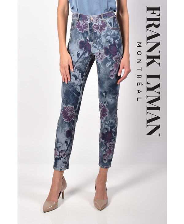 Jeans Frank Lyman 216102U