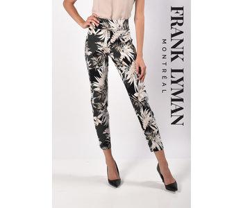 Pantalon Frank Lyman 216612