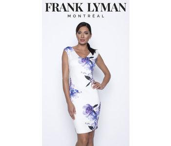 Robe Frank Lyman 208451
