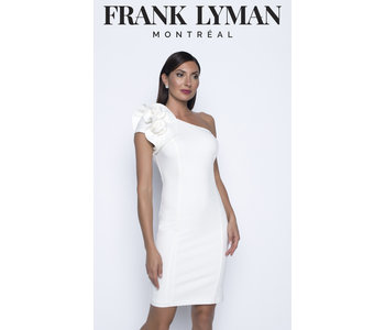 Robe Frank Lyman 208240