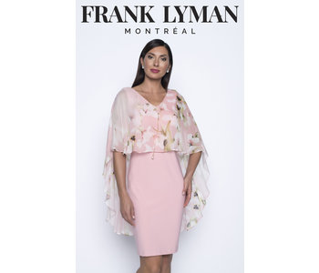 Robe Frank Lyman 208180