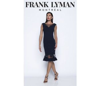 Robe Frank Lyman 208103u