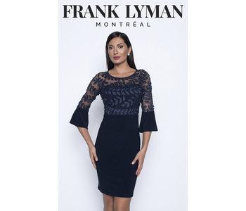 Robe Frank Lyman 208004