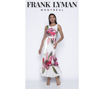 Robe Frank Lyman 208409