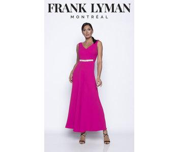 Jumpsuit Frank Lyman 208286
