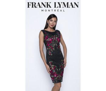 Robe Frank Lyman 208111u
