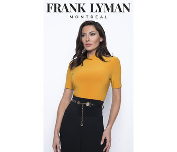 Haut Frank Lyman 203044